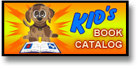 Kids Book Catalog